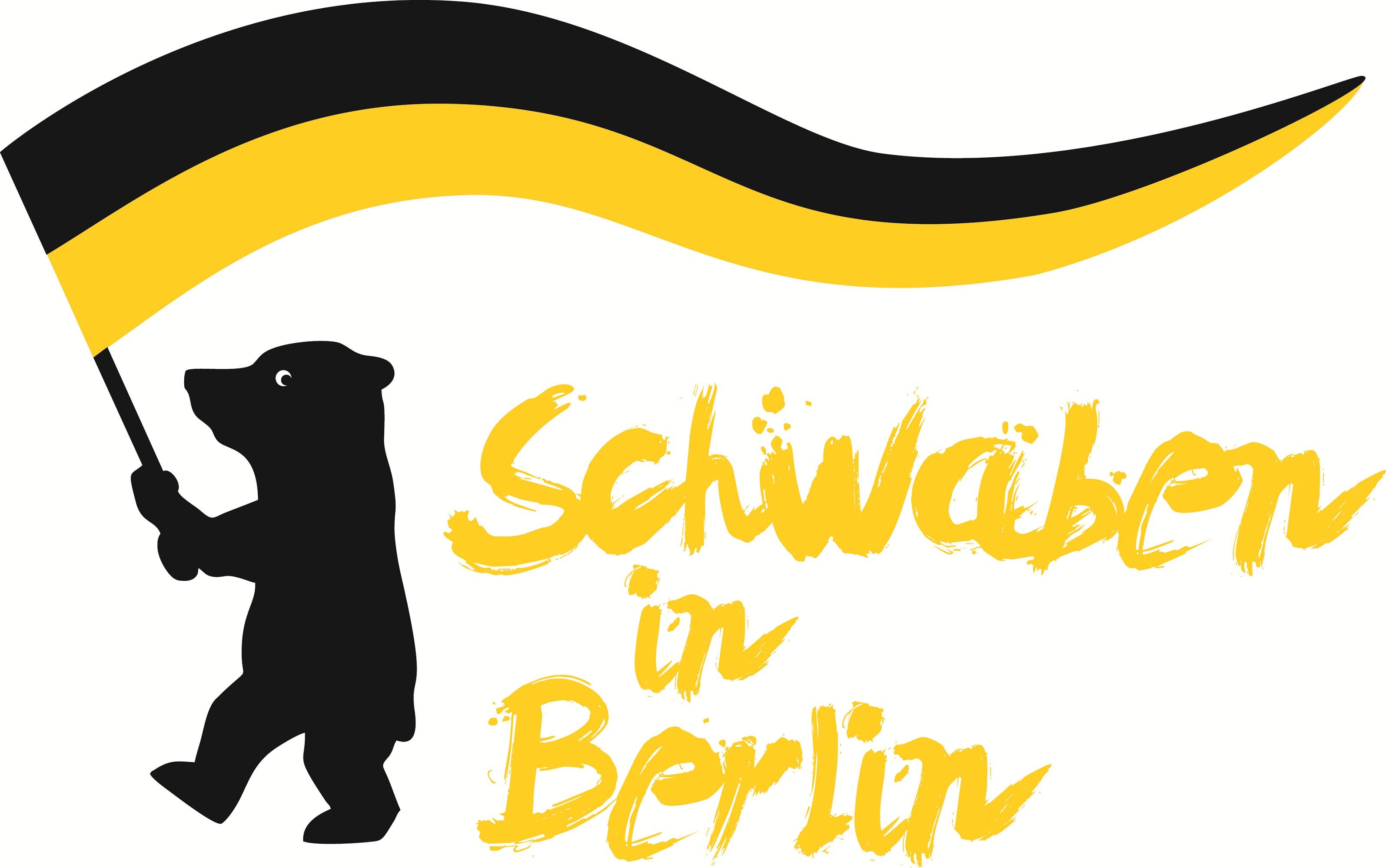schwaben-in-berlin.de
